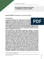 2015-Lenzen-FPEQ-19.pdf