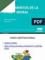 SEMANA_1_ETICA_Y_MORAL.ppt