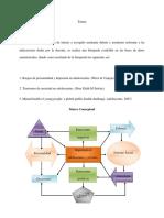 Psicometria temas (1).docx