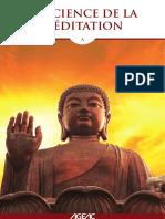 AGEAC-A04-La science de la méditation-A4_2017