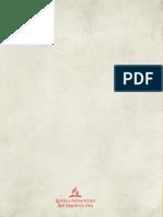 livro-temas-diarios_semanasanta_menores_2019.pdf