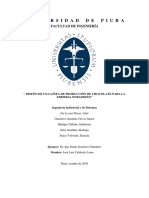 PYT- Informe Final- Grupo 3 Final.docx