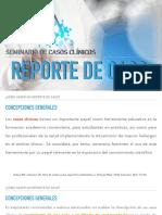 Reporte de caso .pdf