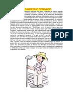 EL CAMPESINO ORDINARIO.docx