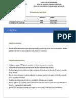 Informe Practica 1 - 2.docx