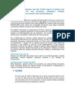 FORO DE SISTEMATIZACION.docx