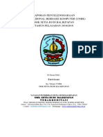 Laporan UNBK 2019.docx