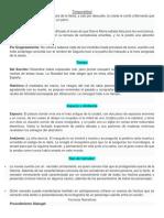 DEL AMOR Y OTROS DEMONIOS.docx