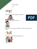 5 OBLIGACIONES DEL NIÑO Y LA NIÑA.docx