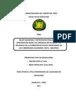 PINTADO ESTELA Isaías + MEZA CANTALICIO Felicia Nadia.pdf