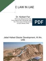 HSE_LAW_IN_UAE
