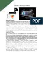 ORIGEN DE LA TIERRA Y EL UNIVERSO.docx