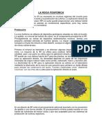 LA ROCA FOSFÓRICA.docx