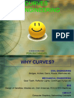 curvesstandard-091013005307-phpapp01