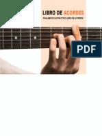 Libro de Acordes.pdf