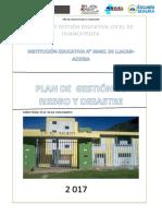 PLAN GENERAL DE PREVAED 2017.docx