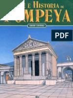 Arte e Historia de Pompeya (1989, Editorial Bonechi)3