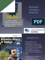 Business Affairs.pdf