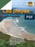 PlayasAsturias-2