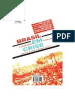 BRASIL_EM_CRISE - cap Paulo Resende.pdf