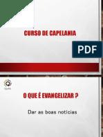 Capelania Hospitalar.ppt
