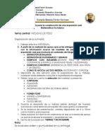 PROTOCOLO 3ro basico matema.docx