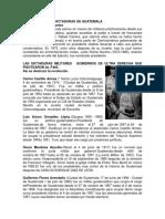 DICTADURAS DE GUATEMALA.docx