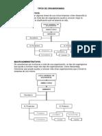 TIPOS DE ORGANIGRAMAS - DEFINICION E ILUSTRACION.docx