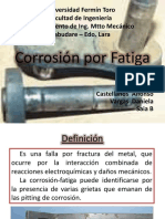 Corrosinporfatiga 150705165546 Lva1 App6891