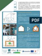 depliant_pt_sur_ventilation_2014.pdf