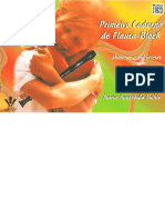 MAHLE, Maria Aparecida Meu primeiro caderno de flauta.pdf