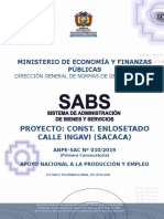 19 1526-00-937996 1 1 Documento Base de Contratacion