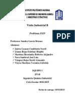 REPORTE_FINAL.docx