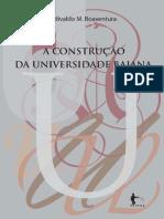 Boaventura_2009_A construção da universidade baiana.pdf