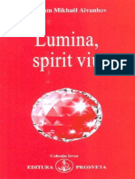 212-171217141818.pdf