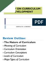 NATURE OF CURRICULUM.pptx