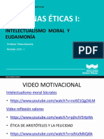 SEMANA_2_DOCTRINAS_ETICAS_I.pptx