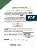 FI-Relações semânticas entre palavras.docx