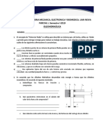 00 OLEOHIDRÚLICA - PARCIAL I Marzo 2019.docx
