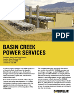 CPGS_power house.pdf