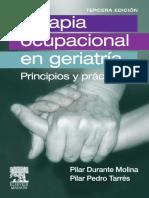 Terapia Ocupacional en Geriatría Principios y práctica - Pilar Durante Molina.pdf