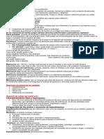 Derecho de familia (imprimir).docx