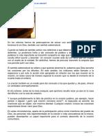 Qu_rezar_en_un_velorio_.pdf
