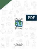 Livro Mundo Avesso - Carlos Ruas PDF.pdf