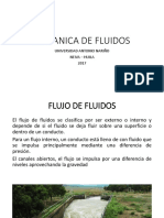 11_NUMERO DE REYNOLDS.pptx