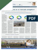 Curso Economía de La Energía Clase Ejecutiva UC 01