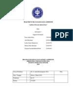 PRAKTIKUM DASBIS VI.docx