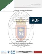 Analisis Semioticio - Mejor Vargas Lleras.docx