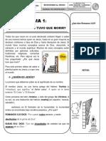 BIENVENIDO AL REINO I PDF PARES.pdf