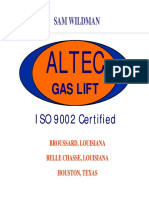 ALTEC BASIC GAS LIFT TRAINING.pdf